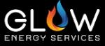 Glow Energy Services