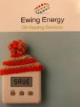Ewing Energy