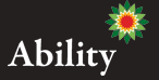 Ability South U.K Ltd