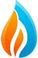 AM Heating Services Limited