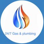 24/7 Gas & Plumbing
