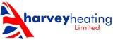 Harvey Heating LTD