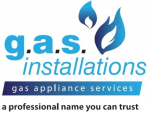 Gas Installations Limited