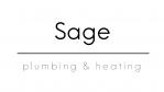 Sage Plumbing and Heating