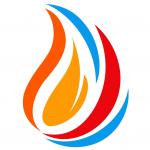 GB Plumbing and Heating