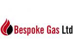 Bespoke Gas Ltd