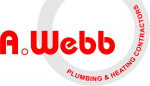 A Webb Plumbing And Heating