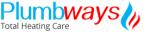 Plumbways Ltd