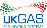 Uk Gas Services Ltd