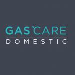 GasCare Domestic