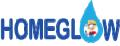 Homeglow Plumbing & Gas Services Ltd