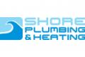 Shore Plumbing and Heating
