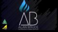 Alan Bruce Heating & Plumbing Services