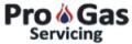 Pro Gas Servicing