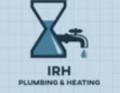 IRH Plumbing and Heating