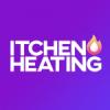 Itchen Heating Ltd