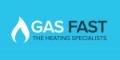 Gas Fast