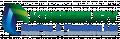 Kingsbury Heating & Plumbing Ltd