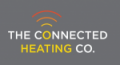 The Connected Heating Company