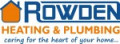 Rowden Plumbing & Heating