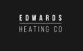 Edwards Heating Company Ltd