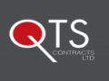 QTS Contracts Ltd