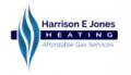 Harrison E Jones Heating