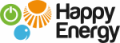 Happy Energy Ltd