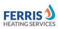 Ferris Plumbing & Heating