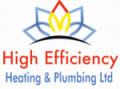 High Efficiency Heating Plumbing  Ltd
