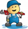 JP Plumbing And Heating