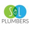 S & L Plumbers