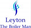 Leyton Bundock Ltd