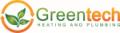 Greentech Heating & Plumbing