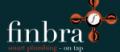 Finbra Ltd