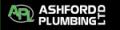 Ashford Plumbing Ltd