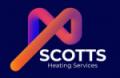 Scott's Heating Services