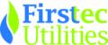 Firstec Utilities Ltd
