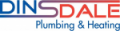 Dinsdale Plumbing and Heating Limited