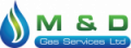 M & D Gas Services Ltd