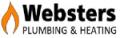Webster's Plumbing & Heating