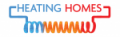 Heating Homes Ltd
