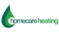 Homecare Heating ltd