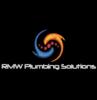 RMW Plumbing Solutions