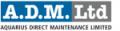 Aquarius Direct Maintenance Ltd