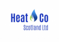 Heatco Scotland Ltd