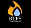 BTPS engineers LTD