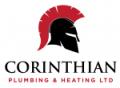 Corinthian Plumbing & Heating Ltd