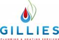 Gillies Plumbing & Heating Services ltd