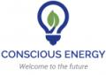 Conscious Energy Ltd